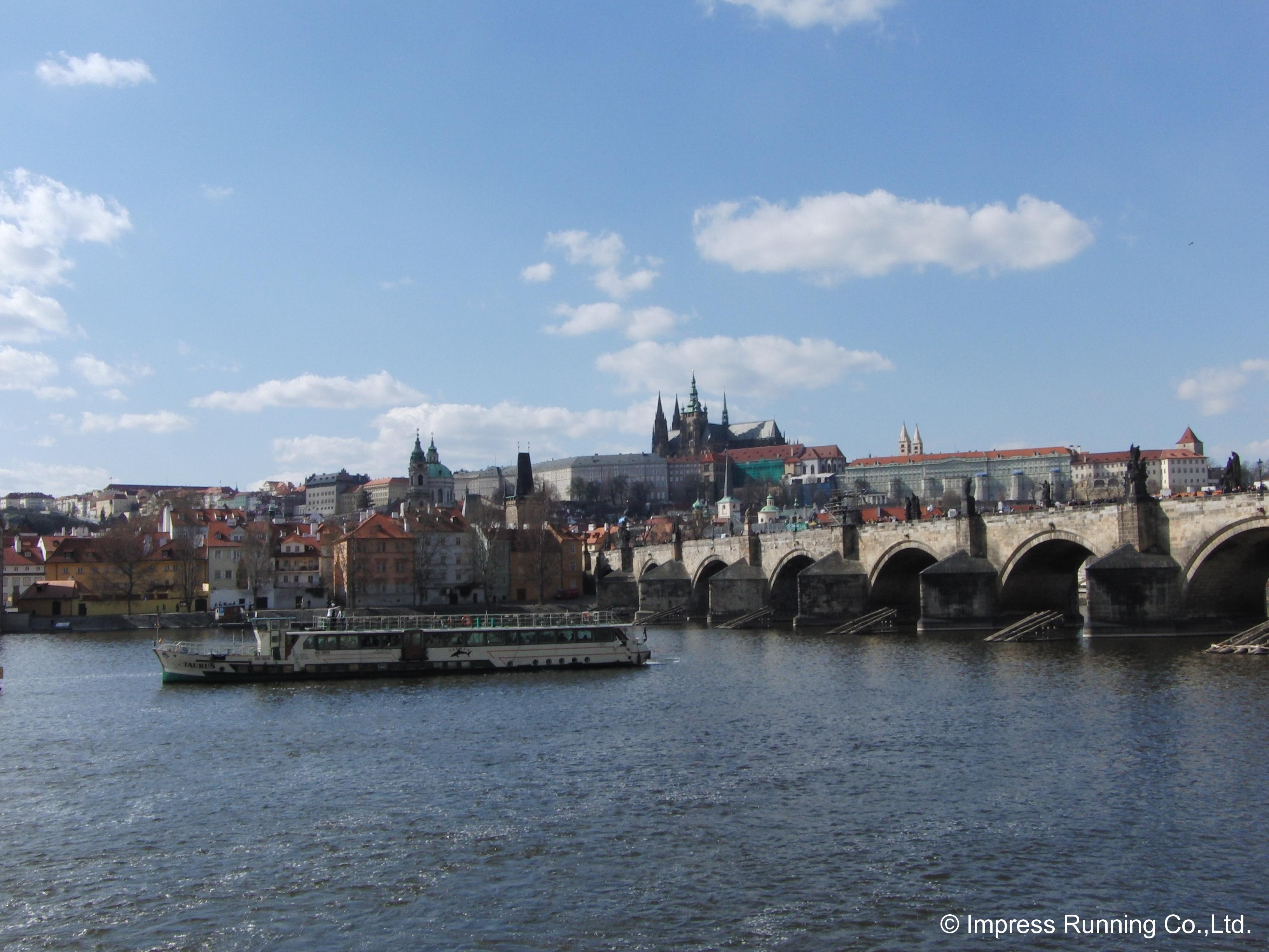 Prague_CIMG8841