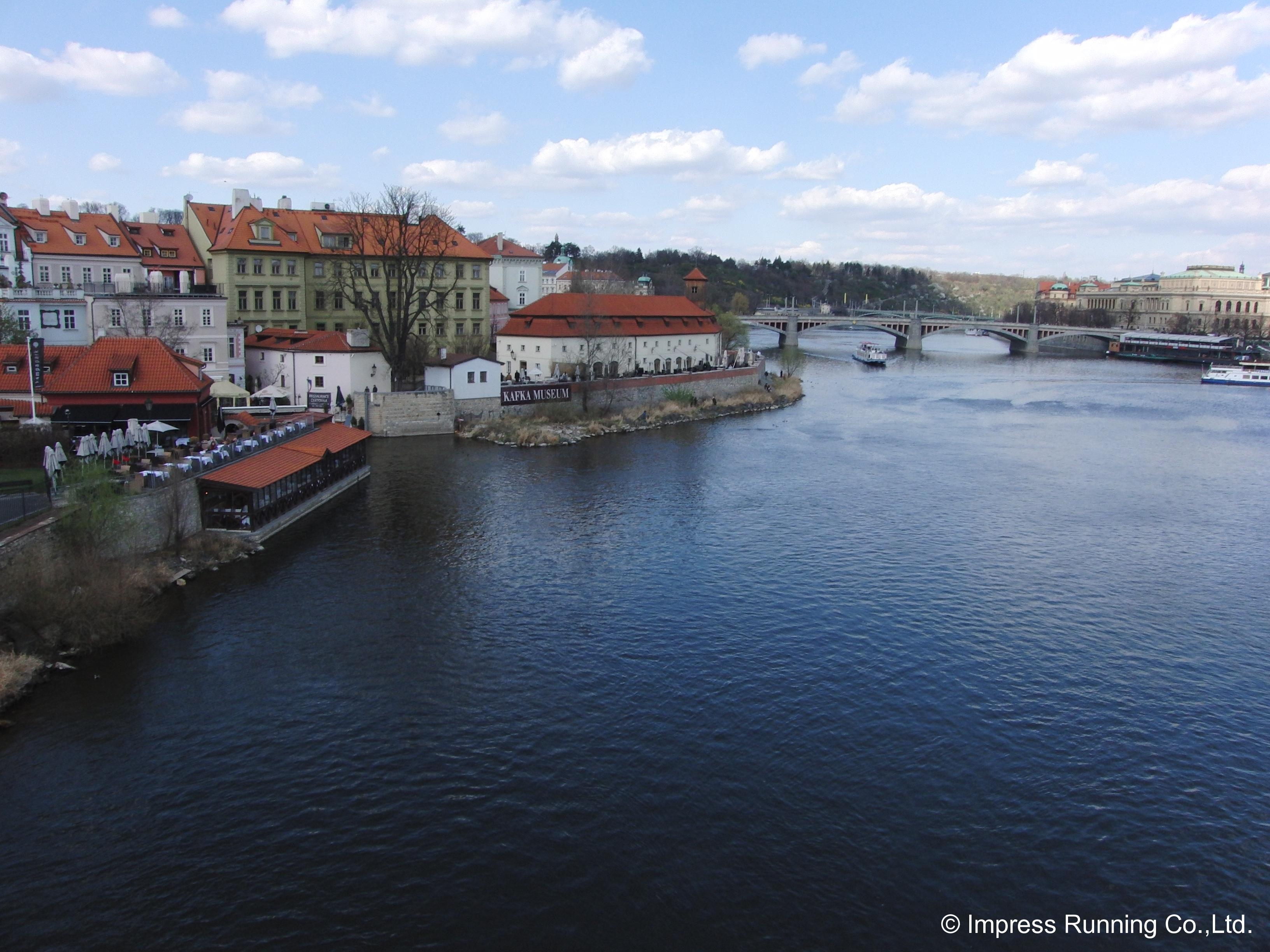Prague_CIMG8849