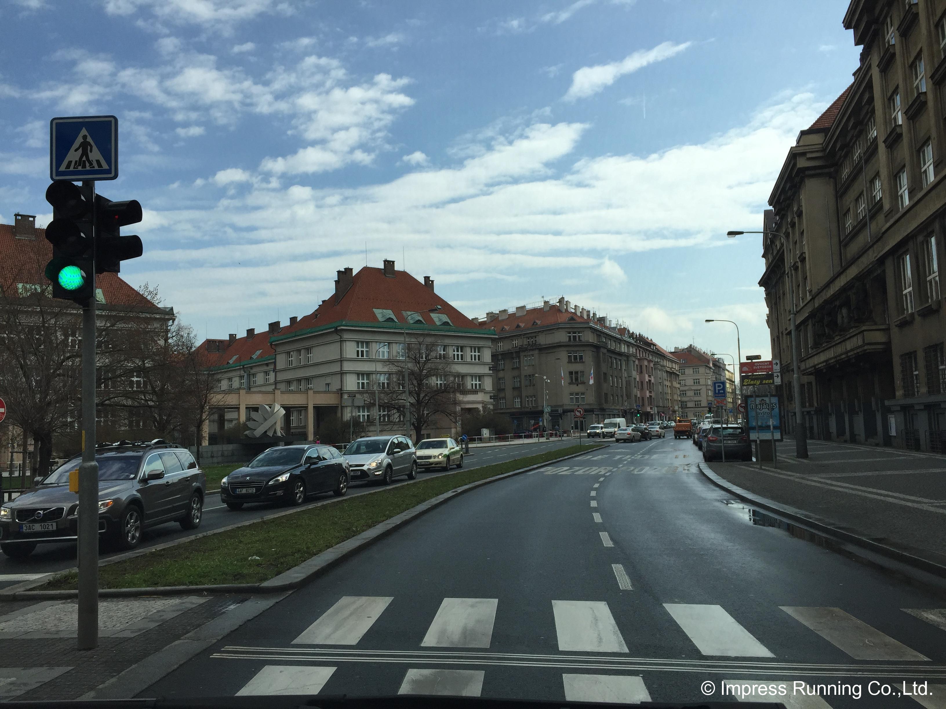 Prague_IMG_0443