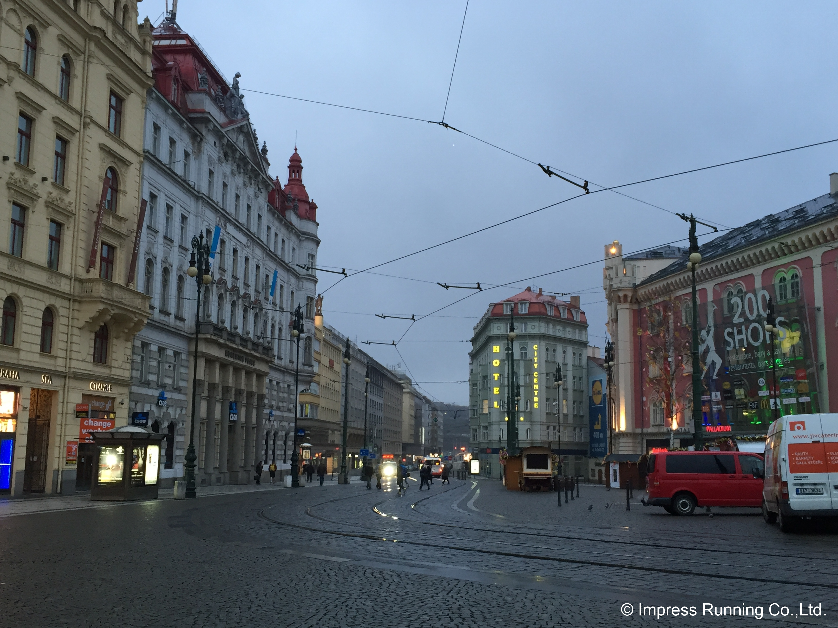 Prague_IMG_0455