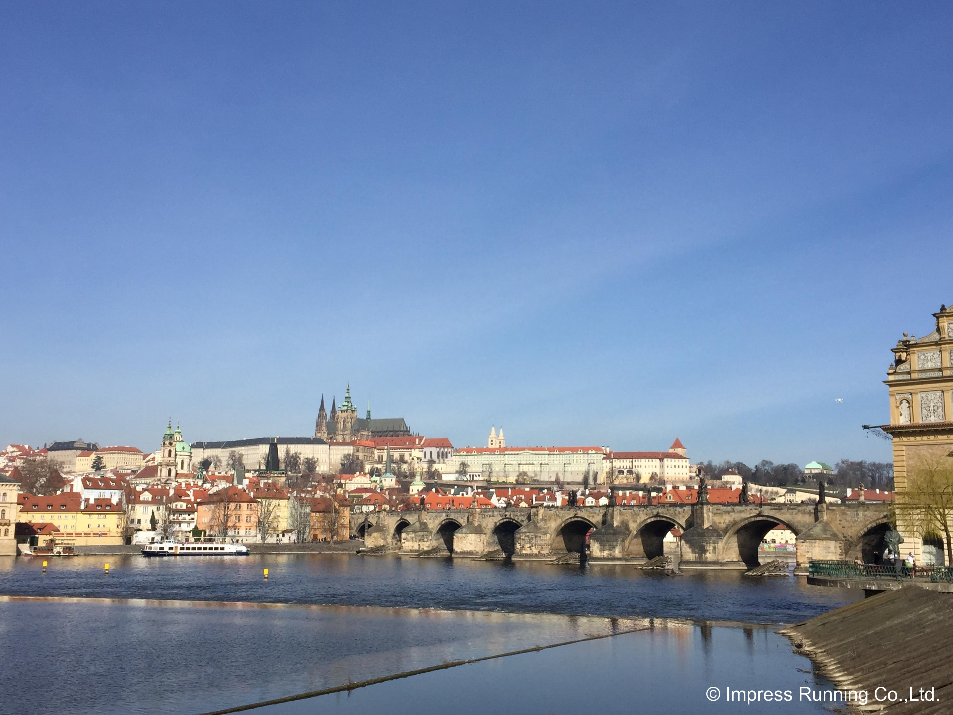 Prague_IMG_0481