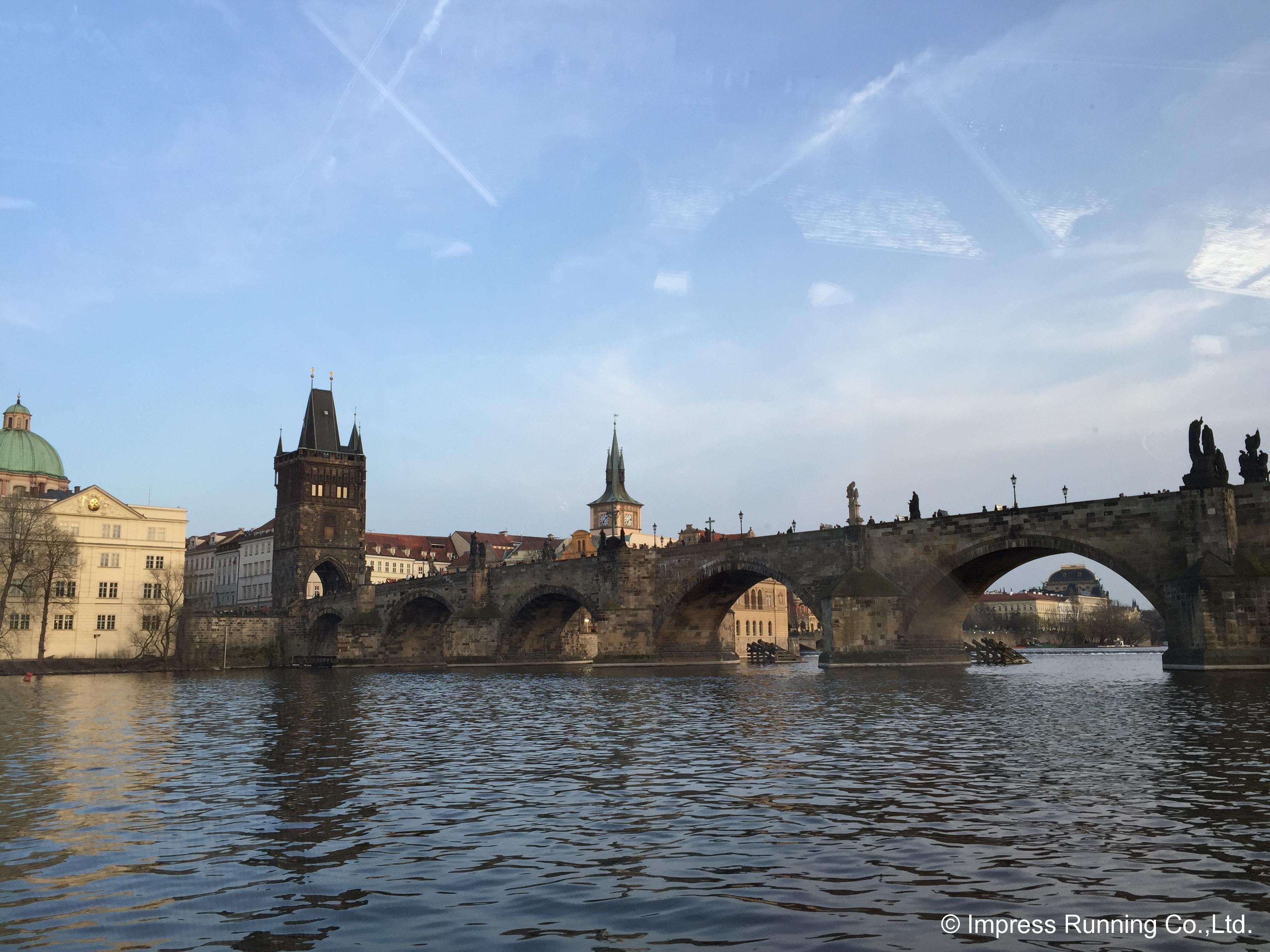 Prague_IMG_0484