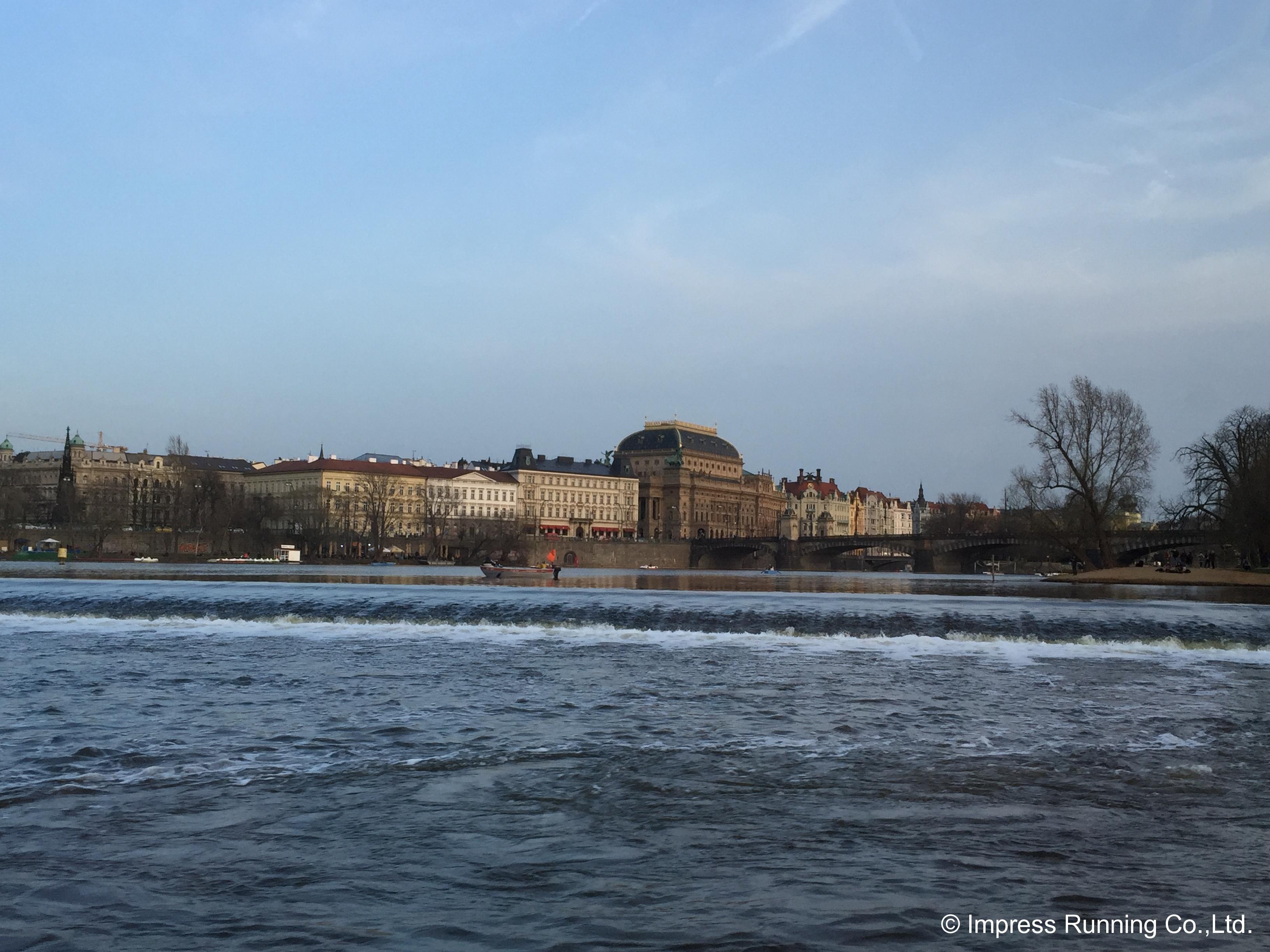Prague_IMG_0488