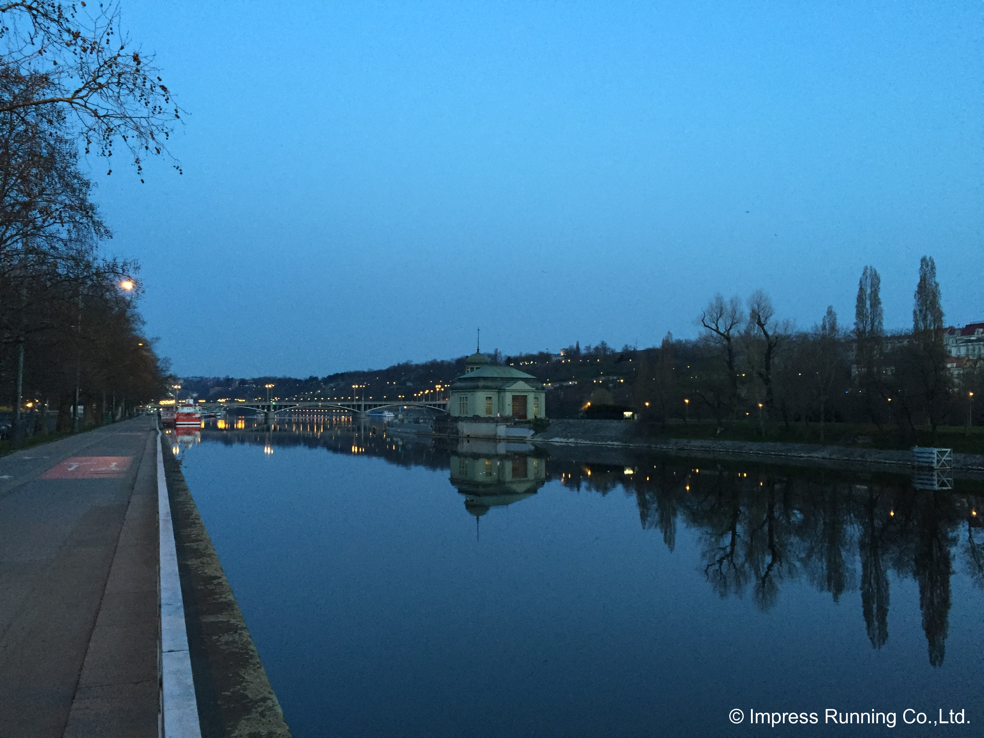 Prague_IMG_0492