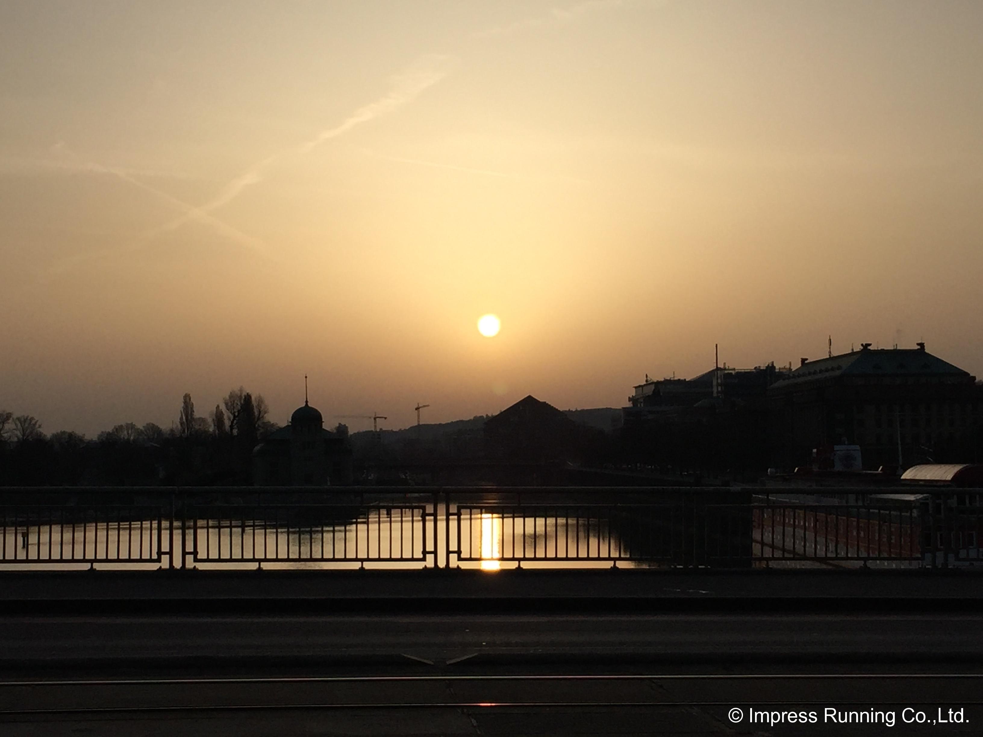 Prague_IMG_0504