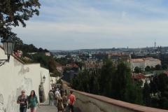 Prague_CIMG0394