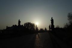 Prague_CIMG0987