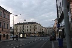 Prague_CIMG1333