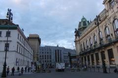 Prague_CIMG1335