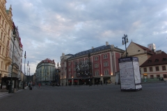 Prague_CIMG1336