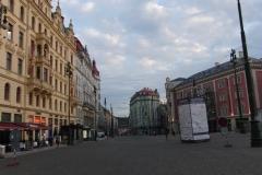 Prague_CIMG1342