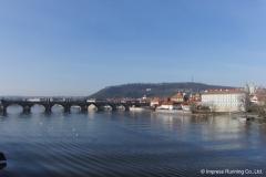 Prague_CIMG2583