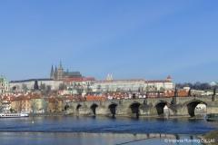 Prague_CIMG2796