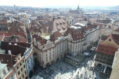 Prague_CIMG3499