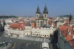 Prague_CIMG3503