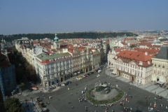 Prague_CIMG3504