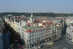 Prague_CIMG3511