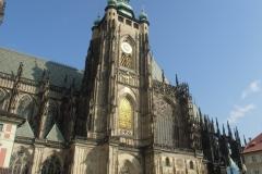 Prague_CIMG3597