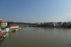 Prague_CIMG3615