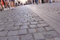 Prague_CIMG3994