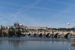 Prague_CIMG4000