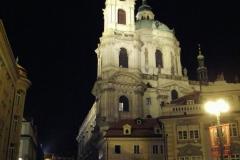 Prague_CIMG4639