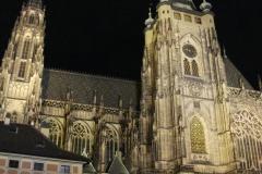 Prague_CIMG4662