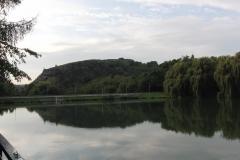 Prague_CIMG6023