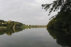 Prague_CIMG6024