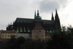 Prague_CIMG6042