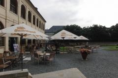 Prague_CIMG6044