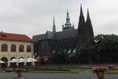 Prague_CIMG6047