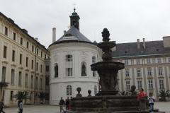 Prague_CIMG6051