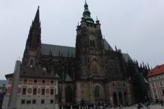 Prague_CIMG6060