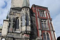 Prague_CIMG8791