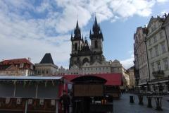 Prague_CIMG8792