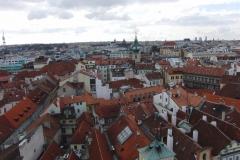Prague_CIMG8796