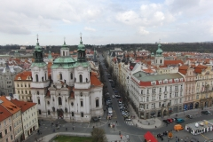 Prague_CIMG8800