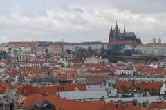 Prague_CIMG8801