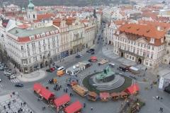Prague_CIMG8803
