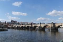 Prague_CIMG8839