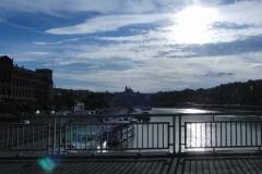 Prague_CIMG9234