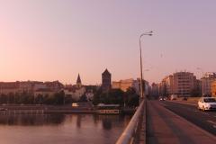 Prague_CIMG9499