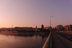 Prague_CIMG9501