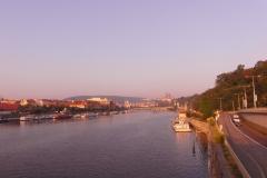 Prague_CIMG9502