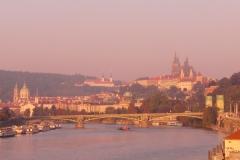 Prague_CIMG9505