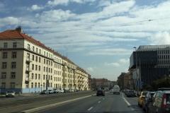 Prague_IMG_0441