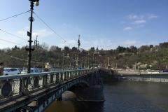 Prague_IMG_0446