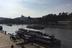 Prague_IMG_0448