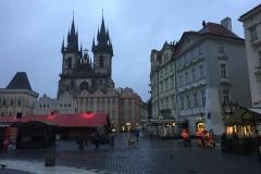 Prague_IMG_0454